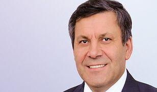 Piechociński dziękuje Niemcom za współpracę w minionych 25 latach