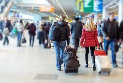33-latka oskarża linię lotniczą o slut-shaming. Opowiedziała, co ją spotkało na lotnisku