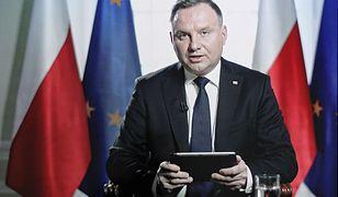 Nowy ambasador Niemiec złoży listy uwierzytelniające u prezydenta. Koniec sporu wokół dyplomaty