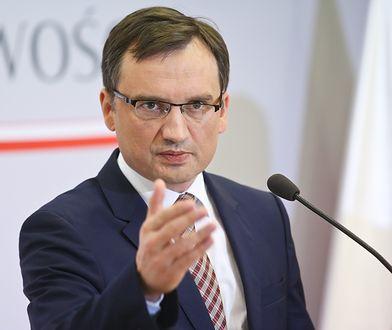Decyzja TK zwiastuje katastrofę w polskich sądach. Oto co musisz wiedzieć