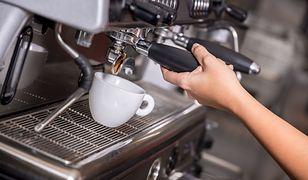 Jak działa na nas kawa?