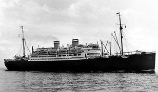 Stany Zjednoczone nie przyjęły żydowskich uchodźców z III Rzeszy