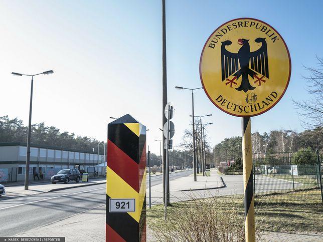 Niemcy chcą wprowadzić obowiązkowe testy na COVID