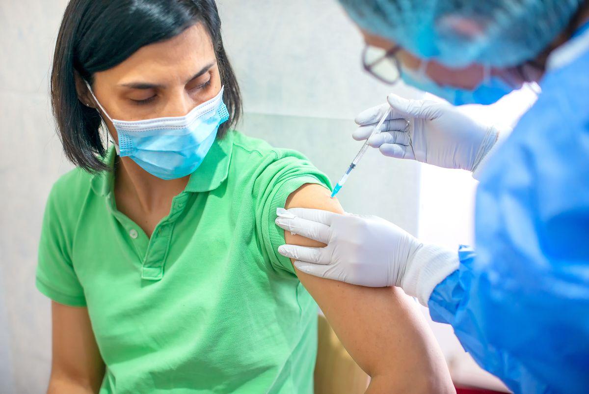 UE a patenty na szczepionki. Nieformalny szczyt UE nie przyniósł rozwiązania