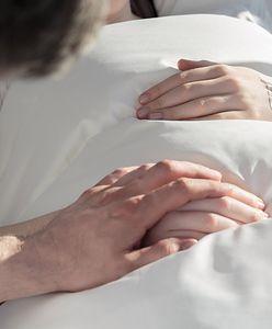 Groźna choroba w Śląskiem. Przybywa zarażonych