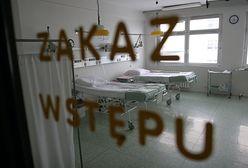 Żółtaczka atakuje Polskę. Na Śląsku liczba chorych wzrosła stukrotnie