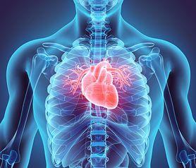 Czy na serce może zachorować każdy, nawet młoda osoba? Jakie czynniki zwiększają to ryzyko?