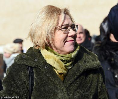 """Kraków: kurator oświaty od """"polskich przewodników w Auschwitz"""" dostała 15 tys. zł nagrody"""