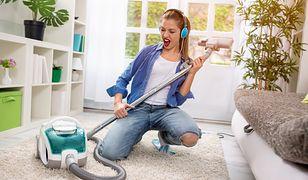 Sprzątanie – magia czy konieczność?