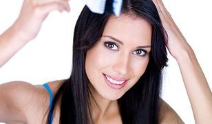 Co musimy wiedzieć o farbowaniu włosów?