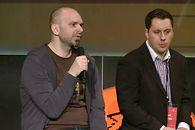 Digital Dragons 2013: Polscy twórcy gier rozmawiają o przyszłości gamedevu