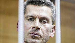 Jeden z najbogatszych Rosjan aresztowany. Kreml: to nie polityka, a walka z korupcją