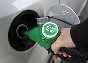 Na Ukrainie mogą się zmienić reguły tankowania