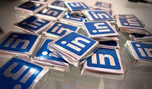 Masz konto premium na LinkedIn? Uważaj - oszuści próbują wykraść dane!