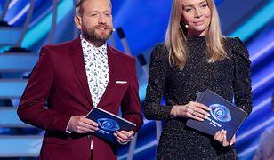 """""""Big Brother"""": Do programu wchodzi nowa uczestniczka. A to... niespodzianka"""