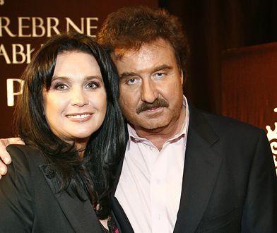 Żona Krzysztofa Krawczyka mówiła w przeszłości o relacji męża z synem. Jej słowa wprawiają w osłupienie