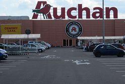 Konflikt Auchan i Carlsberga. Producent piwa zablokował dostawę, bo hipermarket nie zapłacił
