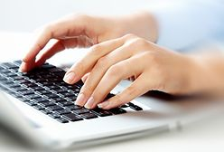 Pomoc dla przedsiębiorcy czyli Pojedynczy Punkt Kontaktowy EUGO