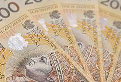 Ministerstwo Gospodarki: 3,5 mld zł dla przedsiębiorców z POIG w 2014 r.