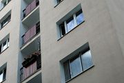Kluza: regulacja odwróconej hipoteki - w interesie osób starszych