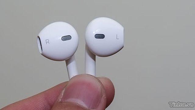 iPhone: 15 funkcji słuchawek, o których nie miałeś pojęcia
