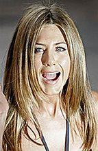 Jennifer Aniston dementuje