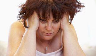 Otyłość negatywnie wpływa na życie seksualne kobiet