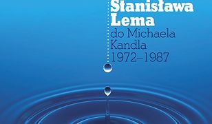 Ukażą się listy Lema do amerykańskiego tłumacza