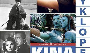 encyklopedia-kina.jpg