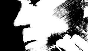 978-83-61407-94-2_91322_F.jpg