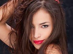Jak wykonać makijaż paryski?