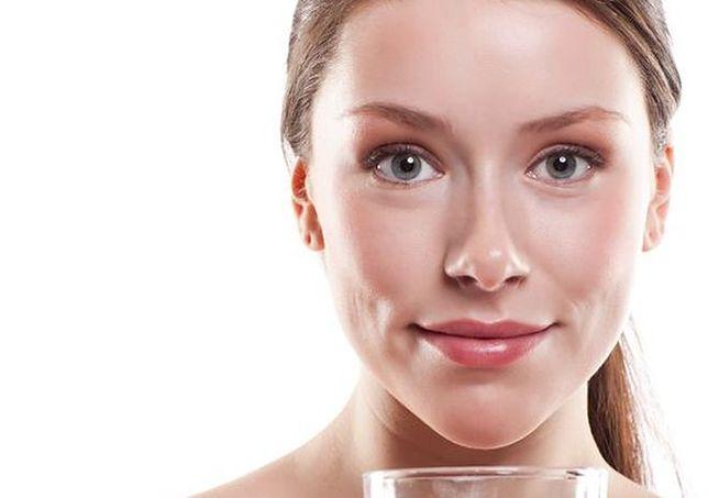 Chroni kobiety po chemioterapii przed wczesną menopauzą
