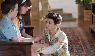 """""""Judy"""" wzbudza mieszane uczucia. Dla Renée Zellweger miał to być Oscar"""