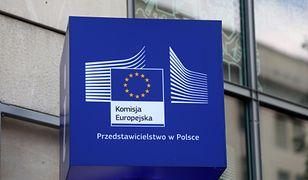 Komisja Europejska zarzuca Polsce trzy naruszenia dotyczące ochrony środowiska