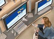 Nadawanie cyfrowe zagrozi płatnej telewizji