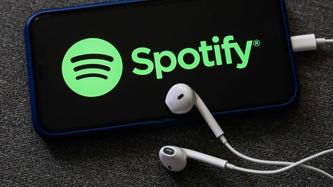 Spotify Premium na 3 miesiące w cenie jednego. Promocja nie dla wszystkich