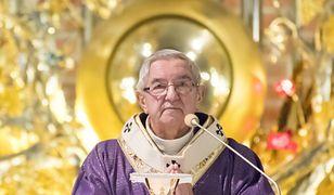 """Terlikowski nie odpuszcza """"arcysołtysowi Głódziowi"""". Wzywa Watykan"""