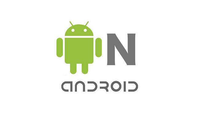 Android N - automatyczne aktualizacje nie dla każdego