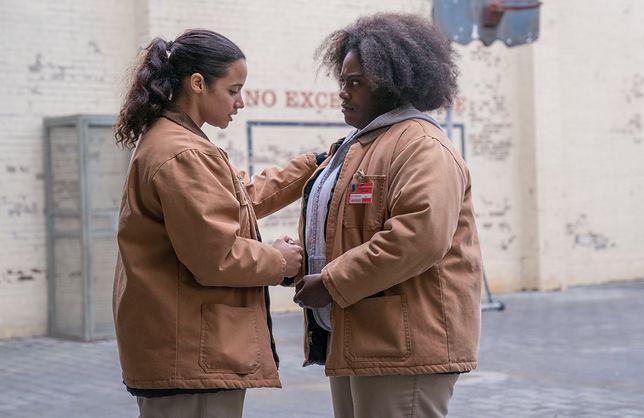 """""""Orange Is The New Black"""" 7. sezon: ujawniono datę premiery. Netflix publikuje zwiastun oraz zdjęcia"""