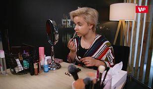Jak wykonać idealny makijaż dzienny?