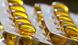 Serum z witaminą C na niedoskonałości skóry i nie tylko