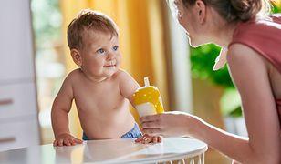 6 zasad komponowania prawidłowej diety rocznego dziecka – sprawdź, o czym trzeba pamiętać!