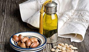 Olejek arganowy – jak działa na skórę, włosy i paznokcie?