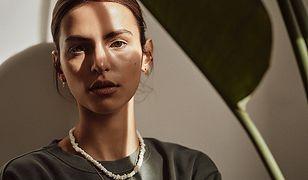 """Afera z Wishbone. Paulina Górska: """"Cieszy mnie dyskusja, ale nie oszukuję się, że jesteśmy w trakcie jakiejś rewolucji"""""""