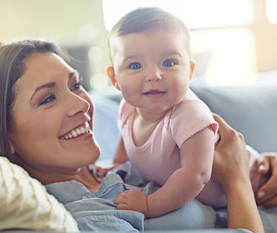Supermoc każdej mamy, czyli co musisz wiedzieć o kobiecym mleku?