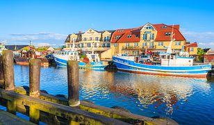 Internauci najczęściej szukają noclegów nad polskim morzem