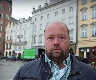 10 rzeczy, które szokują zagranicznych turystów w Polsce