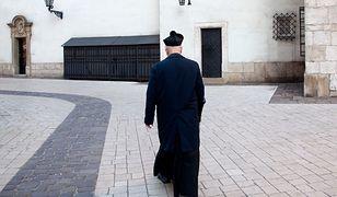 Białoruś wprowadzi darmowe in vitro. Kościół wszczął protest