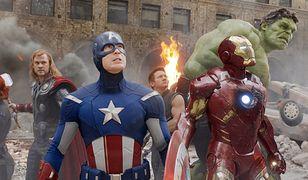 Wiemy, kto zagra She-Hulk w nowym serialu Marvela!