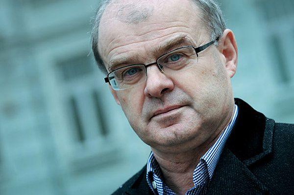 Gen. Waldemar Skrzypczak: Zachód jest odpowiedzialny za powstanie organizacji terrorystycznej ISIL